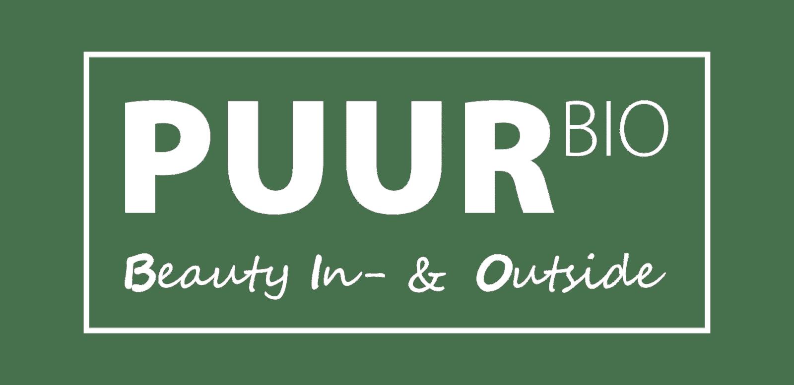 PUUR Bio_DEF2