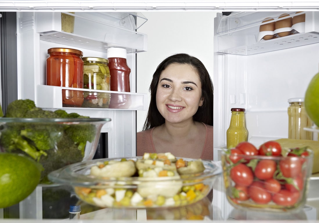 Woman looking at camera out of the fridge. [url=file_closeup.php?id=19407631][img]file_thumbview_approve.php?size=1&id=19407631[/img][/url] [url=file_closeup.php?id=19407615][img]file_thumbview_approve.php?size=1&id=19407615[/img][/url] [url=file_closeup.php?id=19407588][img]file_thumbview_approve.php?size=1&id=19407588[/img][/url] [url=file_closeup.php?id=19407526][img]file_thumbview_approve.php?size=1&id=19407526[/img][/url] [url=file_closeup.php?id=19388084][img]file_thumbview_approve.php?size=1&id=19388084[/img][/url] [url=file_closeup.php?id=19387662][img]file_thumbview_approve.php?size=1&id=19387662[/img][/url] [url=file_closeup.php?id=19463201][img]file_thumbview_approve.php?size=1&id=19463201[/img][/url] [url=file_closeup.php?id=19463173][img]file_thumbview_approve.php?size=1&id=19463173[/img][/url] [url=file_closeup.php?id=19463142][img]file_thumbview_approve.php?size=1&id=19463142[/img][/url] [url=file_closeup.php?id=19463103][img]file_thumbview_approve.php?size=1&id=19463103[/img][/url] [url=file_closeup.php?id=19463068][img]file_thumbview_approve.php?size=1&id=19463068[/img][/url] [url=file_closeup.php?id=19451252][img]file_thumbview_approve.php?size=1&id=19451252[/img][/url] [url=file_closeup.php?id=19451204][img]file_thumbview_approve.php?size=1&id=19451204[/img][/url] [url=file_closeup.php?id=19451158][img]file_thumbview_approve.php?size=1&id=19451158[/img][/url] [url=file_closeup.php?id=19448596][img]file_thumbview_approve.php?size=1&id=19448596[/img][/url] [url=file_closeup.php?id=19448556][img]file_thumbview_approve.php?size=1&id=19448556[/img][/url] [url=file_closeup.php?id=19448517][img]file_thumbview_approve.php?size=1&id=19448517[/img][/url] [url=file_closeup.php?id=19448463][img]file_thumbview_approve.php?size=1&id=19448463[/img][/url] [url=file_closeup.php?id=19448408][img]file_thumbview_approve.php?size=1&id=19448408[/img][/url] [url=file_closeup.php?id=19407569][img]file_thumbview_approve.php?size=1&id=19407569[/img][/url]